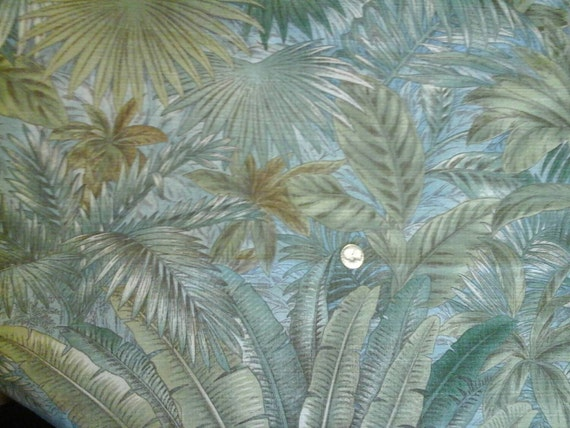 Sale bahamian breeze home decor fabric 55x34 for Decor 55 fabric
