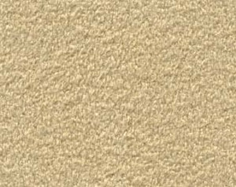 Chamois Beading Foundation Ultra Suede Backing