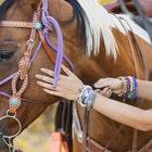 horsefeathersgifts