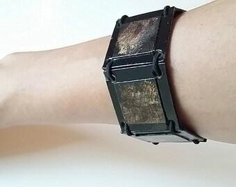 paper bracelet,paper design, paper jewelry, paper, jewelry, paper jewel,tissue paper, bracelet