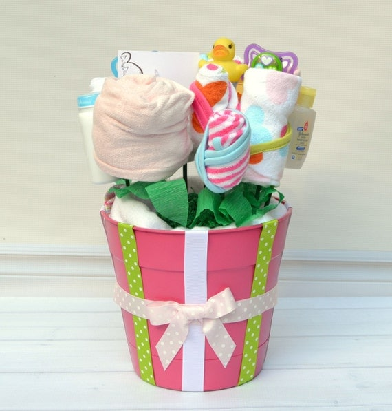baby gift set bathtime essentials set girl baby gift baby shower