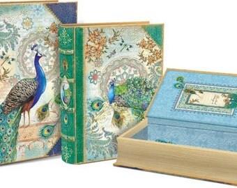 Natural Perfume Gift Box - natural perfume, gift box, botanical perfume, perfume, gift box, gift, organic, body care, lotion,shower gel, edp