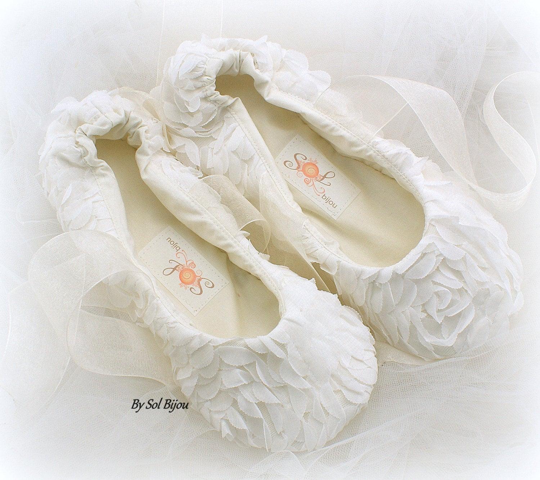 Sansha Pink Ballet Full Leather Sole Ballet Shoes Little Girls 5M-7M See Details Product - Sansha Pink Ballet Split Leather Sole Ballet Shoes Little Girls 5M-7M.