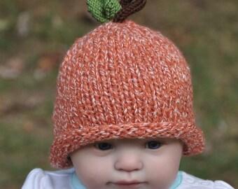 Halloween Hat, Costume, Trick or Treat, Baby Hat