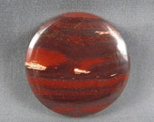 Australian Snakeskin Jasper cabochon Rare old collection Designer cabochon for wire wrap, silver smith or gold jewelry