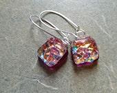 Janes earrings