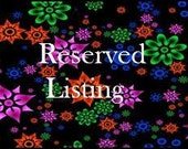 RESERVED for Katherine-----Paisley Embossed Mini Cards, Set of 6 Mini Note Cards, Mini Card Set, Blank Card Set (R1602)