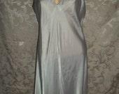 Vintage Nightgown By Barbizon