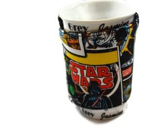 Star Wars Cup Cozy