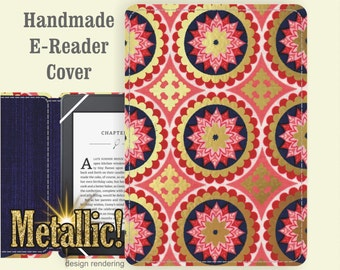 Coral Navy Paperwhite case Paperwhite case Paperwhite case Kindle Paperwhite case Kindle Paperwhite case Kindle Paperwhite case Kobo Touch 2