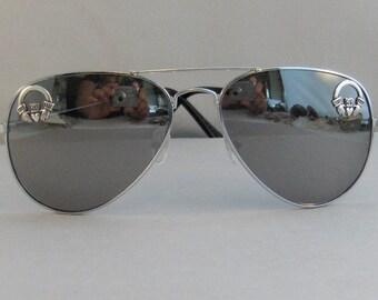 Claddagh,Sunglasses,Glasses,Aviator,Aviator Sunglasses,Shades,Sunnies,Irish,Irish Sunglasses,Claddagh Jewelry,Irish Jewelry,valleygirldesi