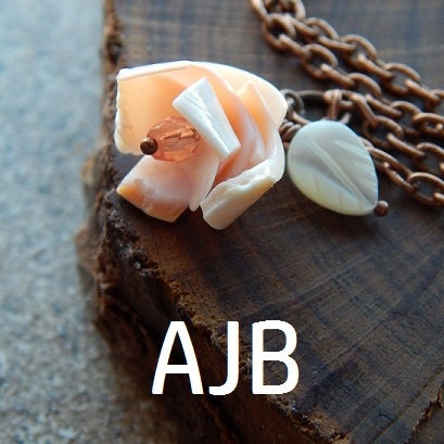 AJBcreations
