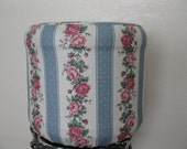 On Sale Water Bottle Cover 3 Gallon- String Flowers