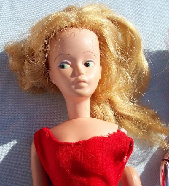 Creepy Fashion Dolls Scary Barbie Dolls Dismembered Dolls