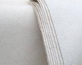 Muslin Fabric, Duck Fabric, Industrial Muslin, Canvas Muslin, Cotton Muslin, Heavy Duty Muslin, Yard Muslin, Heavy Weight Muslin, Unbleached