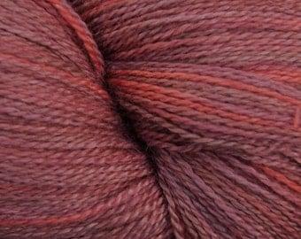 Purple Yew Lustrous Myrka