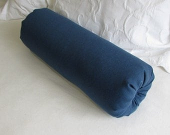 Victorian Bolster Pillows : Victorian Bolster Pillow Cover