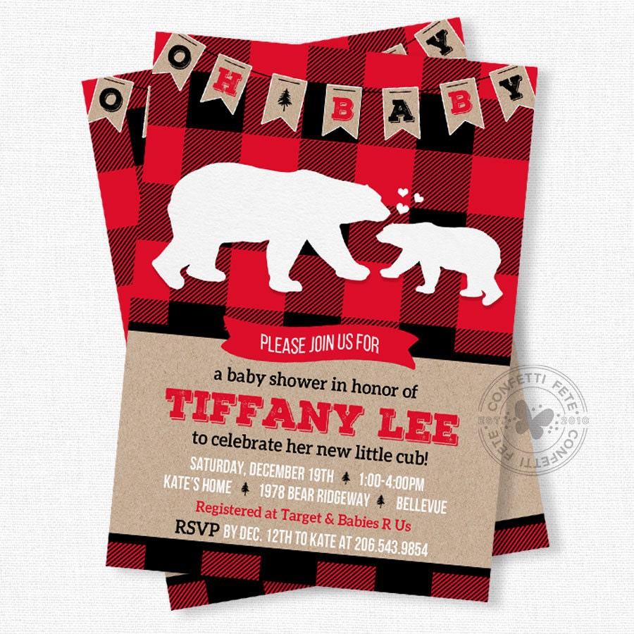 Envelope For 5X7 Invitation was luxury invitations design