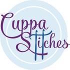 CuppaStitches