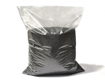 Chromatic Carbon 1lb bag activated coconut carbon