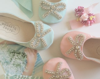 Flower Girl Shoes Special Occasion Shoes Baby Girl shoes Toddler Shoes Girl Shoes Wedding Shoes - Olive