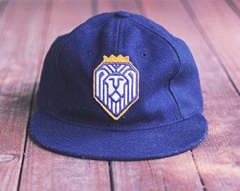 KC Kingdom Wool Hat