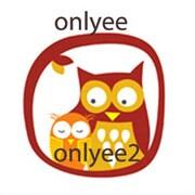 onlyee