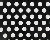 Polka Dot Tissue Paper - 20 Sheets