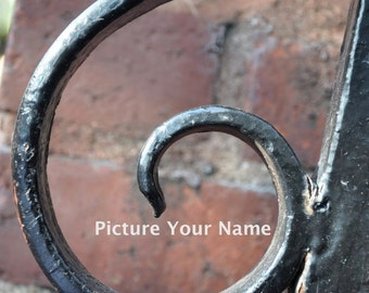 ALPHABET PHOTOGRAPHY - Letter G photo - photograph letter - alphabet photos - alphabet photographs - letter picture - letter photography