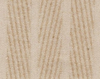 "Colorgrown Wintergrass-60""-Natural/Brown"