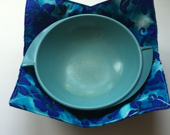 large microwave bowl cozy
