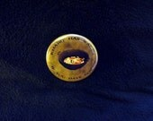 """Khajiit Has Wares, If You Have Coin Elder Scrolls Skyrim Inspired Pin Back Button 2.25"""""""