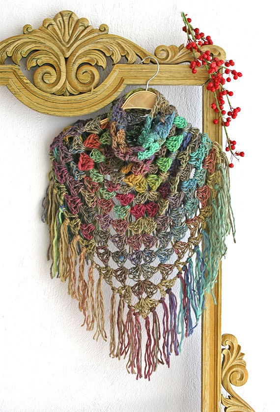 fringe boho scarf evening shawls and wraps lace shawl