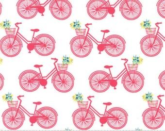 Moda Acreage Pedal Garden 45503 14- Shannon Gillman Orr