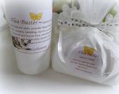 Pet Flea Buster Powder Set - Choose Scent and Set, Carpets, Rugs, Bedding Fleas