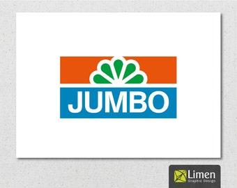Custom Design: Professional Logo, Business Card, Blog Header & Background Design. Branding. Graphic Design. Custom Logo Design