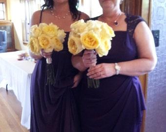 Wedding Bouquets   Custom Wedding Bouquets  Bridal Bouquets   Fresh Floral Bouquests     Silk Flower Bouquets  Hydrangea Bouquets