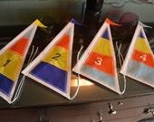 2016 Racing Sails