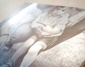 Wedding Photography. Wedding Gift, Professional Wedding photography Printed on WOOD or METAL, Rustic barn wood frame, Anniversary, Birthday