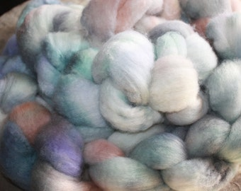 Forget~me~Not Lovely BFL