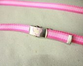 SALE Vintage Belt - Belt can fit for Size S and M and L