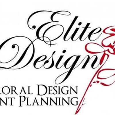 EliteDesign