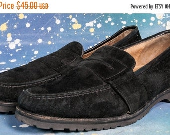 30% OFF Suede Loafer Men's Size 11.5  COLE HAAN