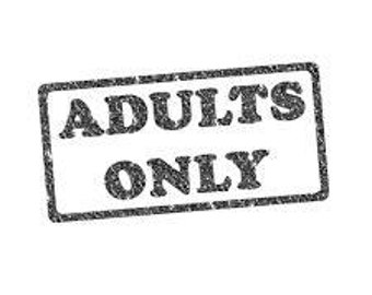 12 Adult themed bachelorette party penis cakepops