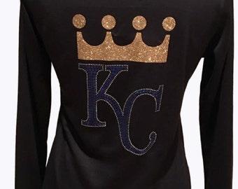 Kc crown thumbhole jacket