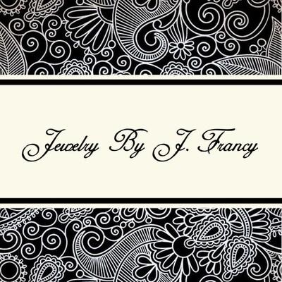 JFrancy
