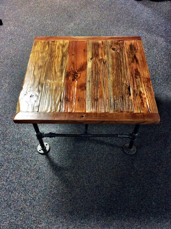 Square Industrial Coffee Table Made With By Reclaimedwoodgoods. Stationery Desk. Desk In Bed. Black Chandelier Table Lamp. Murphy Table. Bookcase With Desk Built In. Under Desk Mouse Platform. Best Desk Chair. Cheap Help Desk Software