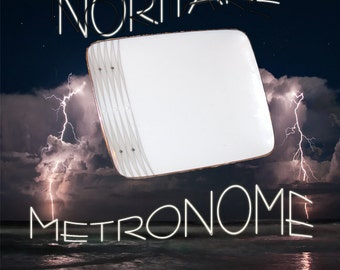 Nortitake Metronome
