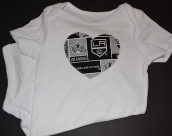 Pittsburgh Penguins Hockey Baby Shirt Pittsburgh by ...