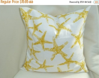 ON SALE Home Décor Pillow Covers Yellow, throw pillow, decorative pillow,  yellow pillow